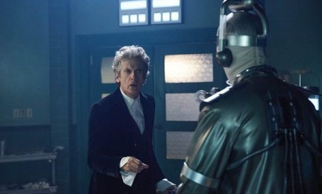 doctor_who_world_enough_and_time_spoiler_free_preview___one_of_the_best_episodes_since_the_show_returned___and_certainly_one_of_the_darkest_