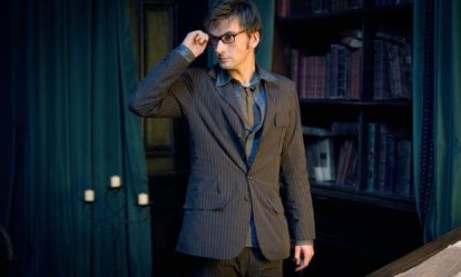 how_well_do_you_know_david_tennant_s_tenth_doctor_