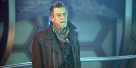 landscape-1467215131-doctor-who-the-war-doctor