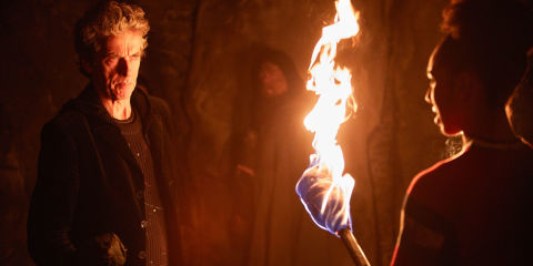landscape-1497447027-13501566-low-res-doctor-who-s10