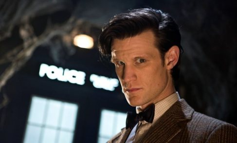 matt_smith_denies_rumours_that_he_s_returning_to_doctor_who