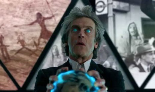 the-lie-of-the-land-trailer-capaldi-570x338