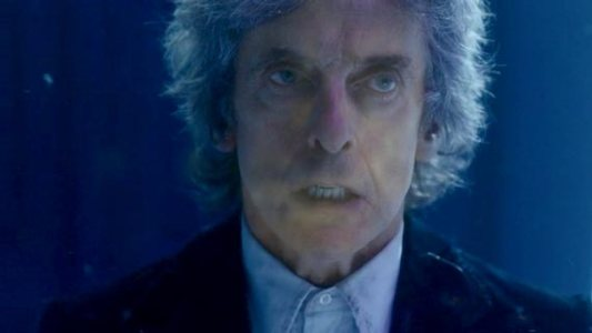 capaldi-regen-the-doctor-falls