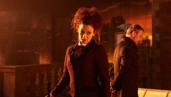 doctor-who-the-doctor-falls-photo005-1498749558062_1280w