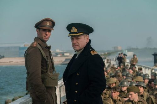 dunkirk-images-9-600x400