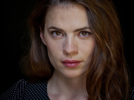 hayley-atwell_2