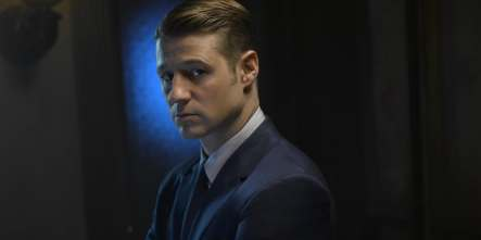 gotham-season-3-jim-gordon-ben-mckenzie