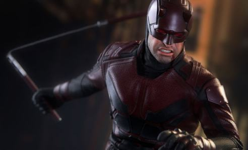 marvel-daredevil-sixth-scale-figure-hot-toys-feature-902811