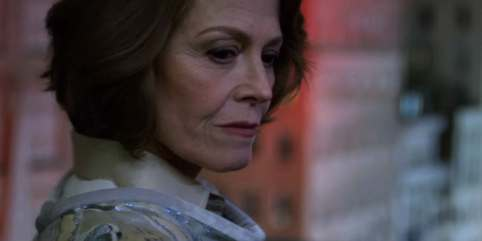 the-defenders-sigourney-weaver