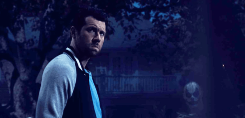 american-horror-story-cult-billy-eichner-700x337