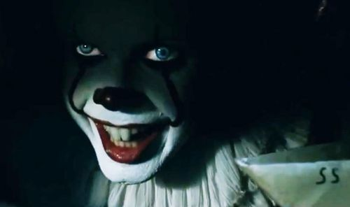 it-movie-trailer-shows-pennywise-in-the-sewer-1014616