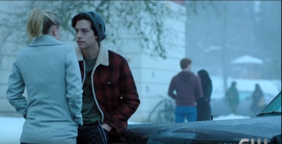 inside-riverdale-a-kiss-before-dying