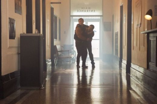 riverdale-a-kiss-before-dying-photo001-1506607389289_1280w