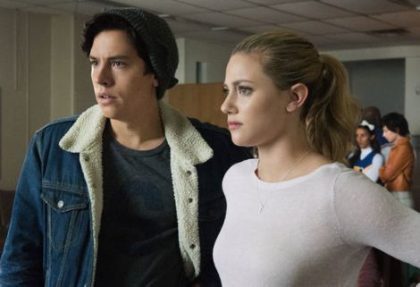 riverdale-season-2-1091688