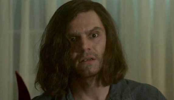 american-horror-story-cult-charles-manson-in-charge-645x370