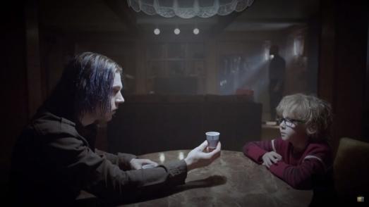 american-horror-story-season-7-episode-9