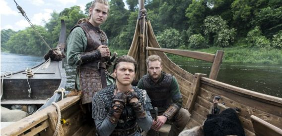 history-channels-vikings-season-5-premiere-episode-1-the-departed-ragnars-sons