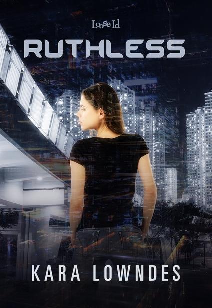 KL_Ruthless