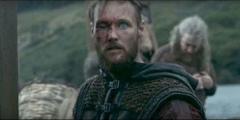 landscape-1500732316-vikings-trailer