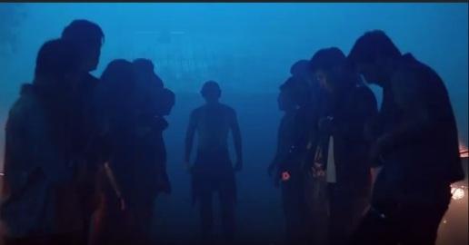riverdale-seasson-2-when-a-stranger-calls-promo