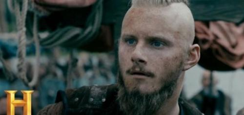 bjorn-ironside-in-vikings-season-5-vikingeryoutube-screenshot_1443531