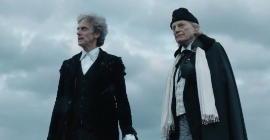 doctor-who-christmas-special-2017-twice-upon-a-time-doctors-on-the-battlefield
