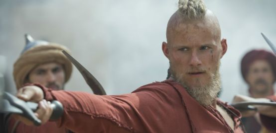 history-channels-vikings-season-5-episode-4-the-plan-bjorn-ironside