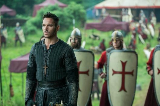 history-channels-vikings-season-5-premiere-episode-1-the-departed-heahmund