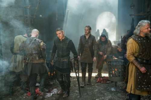 ivar-and-hviserk-vikings-season-5-episode-4