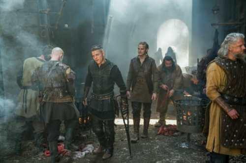 ivar-and-hviserk-vikings-season-5-episode-4