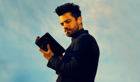 preacher-season-1-episode-100-jesse-custer-dominic-cooper-590x348