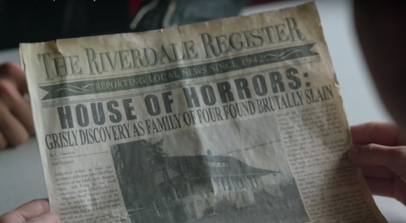 riverdale-preview-house-of-the-devil-reaper-black-hood-connectio-1063985