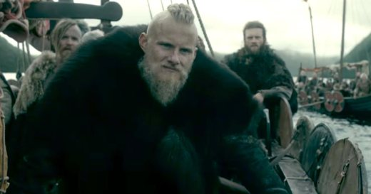 sdcc-vikings