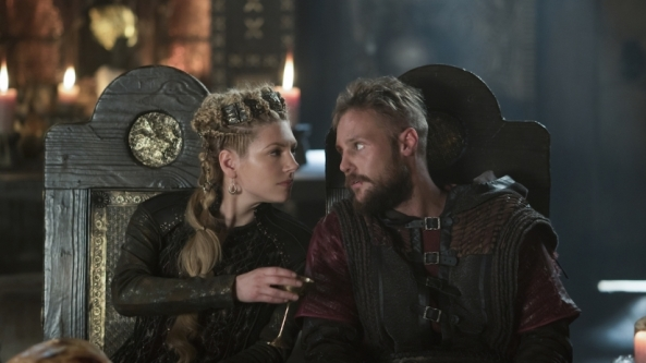 vikings-season-5-episode-4-the-plan