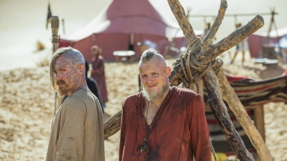 vikings-season-5-episode-5-the-prisoner