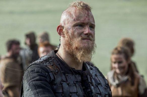 history-channels-vikings-season-5-episode-10-mid-season-finale-moments-of-vision-bjorn-ironside-670x446