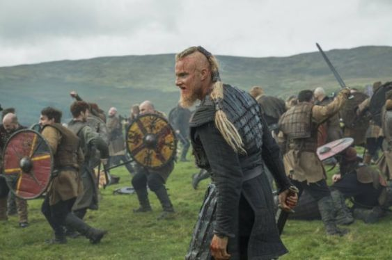 history-channels-vikings-season-5-episode-8-the-joke-bjorn-ironside-670x446