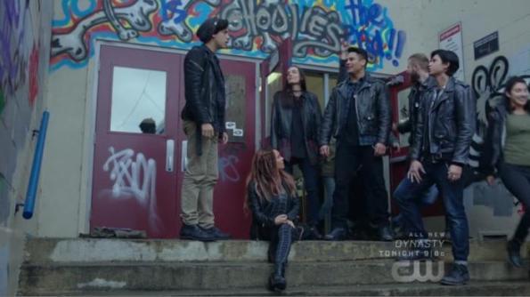riverdale-saison-2-episode-10-the-blackboard