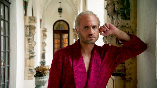the-assassination-of-gianni-versace-trailer