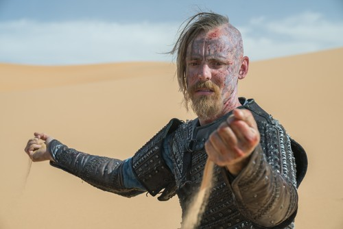 vikings-moments-of-vision-5x10-promotional-picture-vikings-tv-series-40959815-500-334