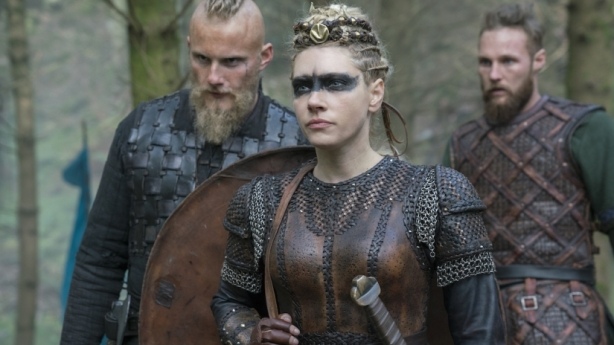 vikings-season-5-episode-10-review-moments-of-vision