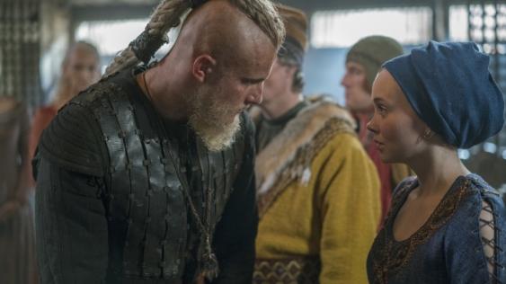 vikings-season-5-episode-7-review-full-moon