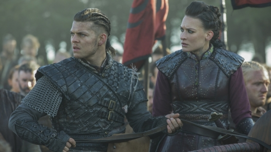 vikings-season-5-episode-7-review-the-joke
