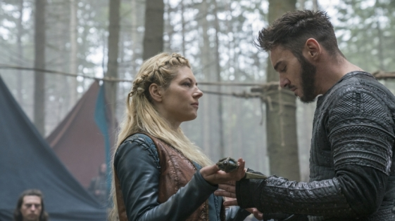 vikings-season-5-episode-9-review-a-simple-story
