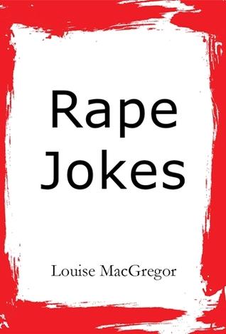 rape jokes
