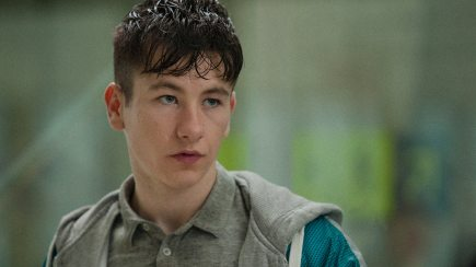 barry-keoghan