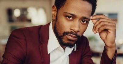 lakeith-stanfield-deep-divejpg
