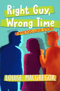 right-guy-wrong-time-cover-final-1